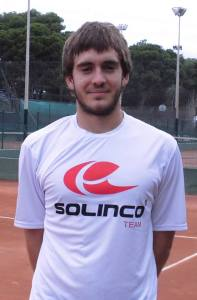 Manel Pérez