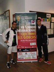 Torneos ATP